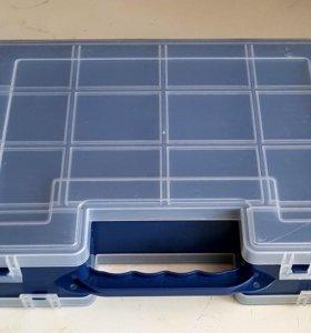 Ящик для мелких инструментов
