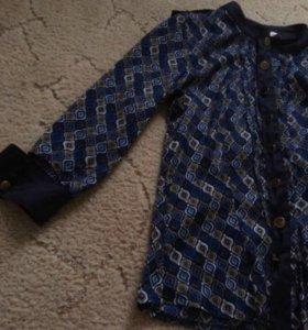 Женская блузочка