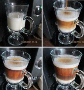 Кофе Tassimo