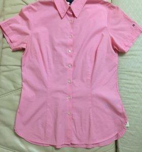 Рубашка Tommy Hilfiger новач