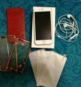 Продам Смартфон Apple iPhone 6s 16GB