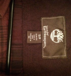 Timberland Earth-Keepers