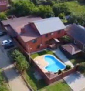 Дом, 360 м²
