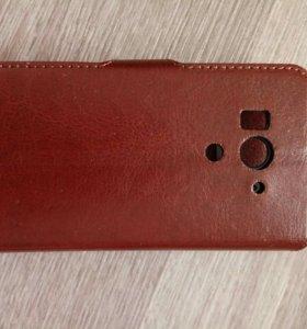 Новый чехол на Sony Xperia acro s