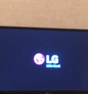 LG 28LH541U