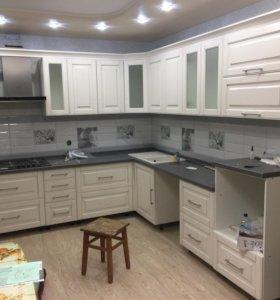 Сборка и ремонт мебели любой сложности