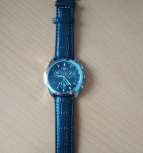 Наручные часы TISSOT мужские, новые