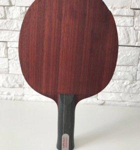 Продам основание ракетки для настольного тенниса
