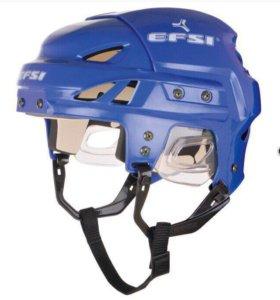 Цена за 2 шлема