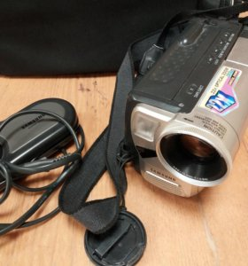Видеокамера Самсунг