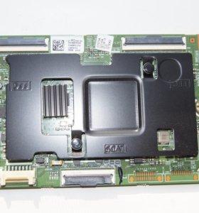 BN41-02110A