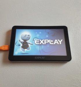 Explay PN-975