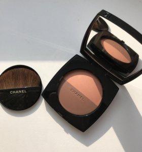 Бронзер Chanel