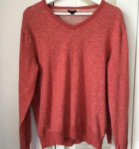 Джемпер ( Пуловер ) J.Crew