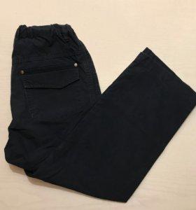 Штаны-брюки для мальчика