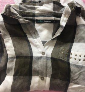 Женская рубашка Befree