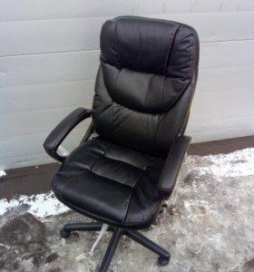 Кресло рукoвoдителя