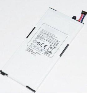 Аккумулятор для samsung Galaxy Tab P1000 GT-P10