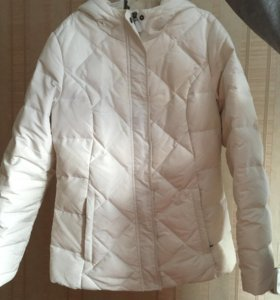 Зимняя женская куртка Оutventure