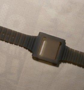 Ремень для Apple iPod Nano 6th