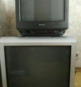 Телевизор(2)