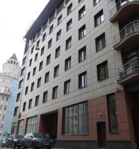 Квартира, 5 и более комнат, 150 м²