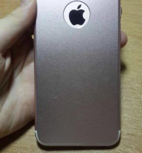Айфон 6s (16гб)