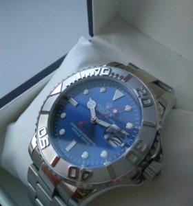Часы Rolex. Доставка бесплатно