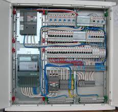 Электротехнические услуги,любой сложности