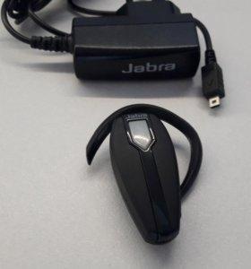 Bluetooth гарнитура Jabra bt135