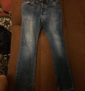 Colin's джинсы