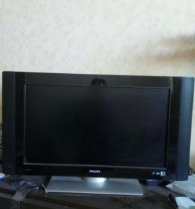 Телевизор Philips 32 PF 9531/10
