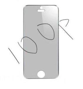 iPhone 5/5c/5s/se/6/6s/7