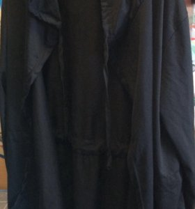 Мантия(50-52 размер)