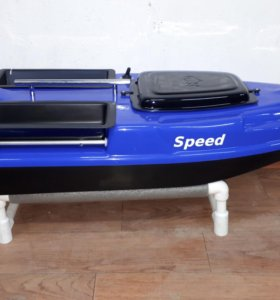 Кораблик для рыбалки Camarad Speed
