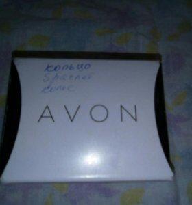 Набор бижутерии Avon (новый)