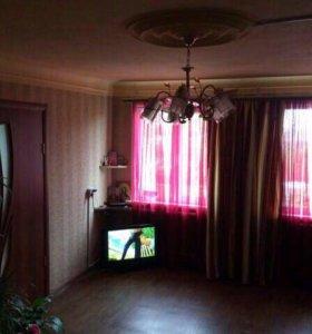 Дом, 84 м²