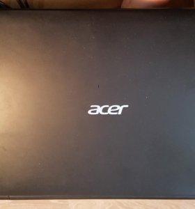 Ноутбук Aser Aspire V5-571
