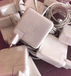 Зарядное для MacBook