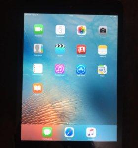iPad A1455