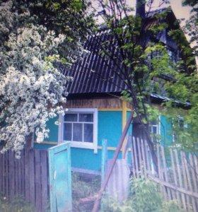 СРОЧНО!Продается сад район Ш.речка,авт.85 ост.Сады