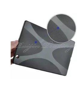 Чехол для планшета Sony Xperia Tablet Z4