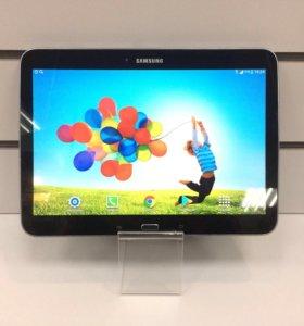 Планшет Samsung Galaxy Tab 3 10'