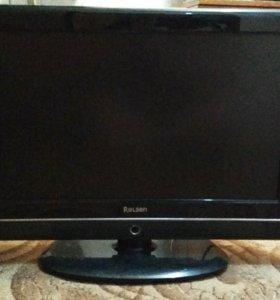 Телевизор Rolsen RL-26B04