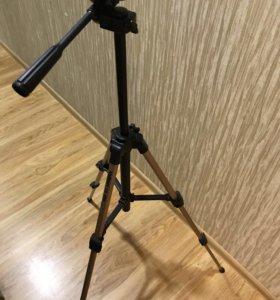 Штатив velbon cx-200