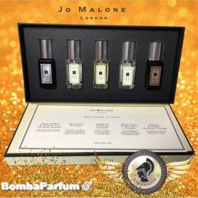 Новый Jo Malone подарочный набор