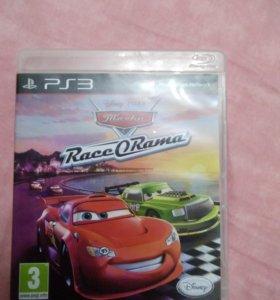 Игры для детей PlayStation 3