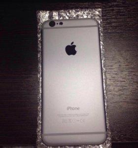 iPhone 6 КОРПУС