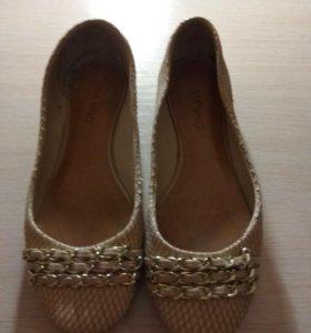 Обувь для девочки!!!