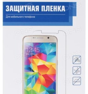 Пленка защитная для смартфона Honor 5c